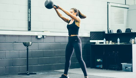 Being 'Bulky' vs being 'Functional'